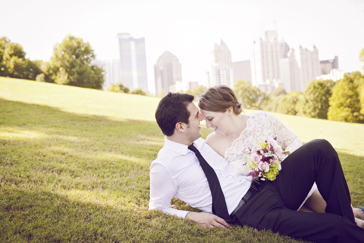 WEDDING Lindsay & Franco_72dpi2
