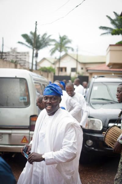 ML.com Trad Nigerian Wedding_02