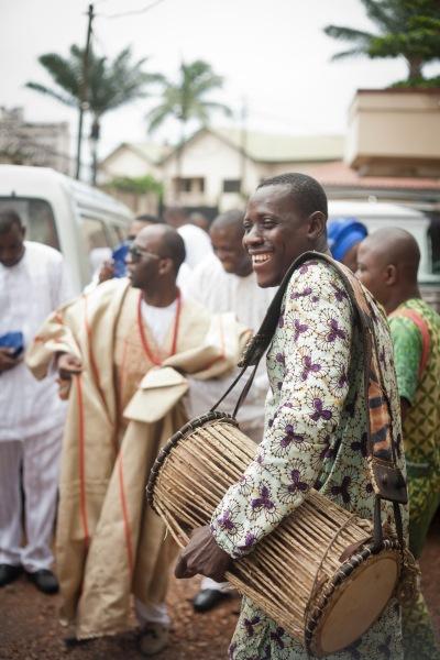 ML.com Trad Nigerian Wedding_04
