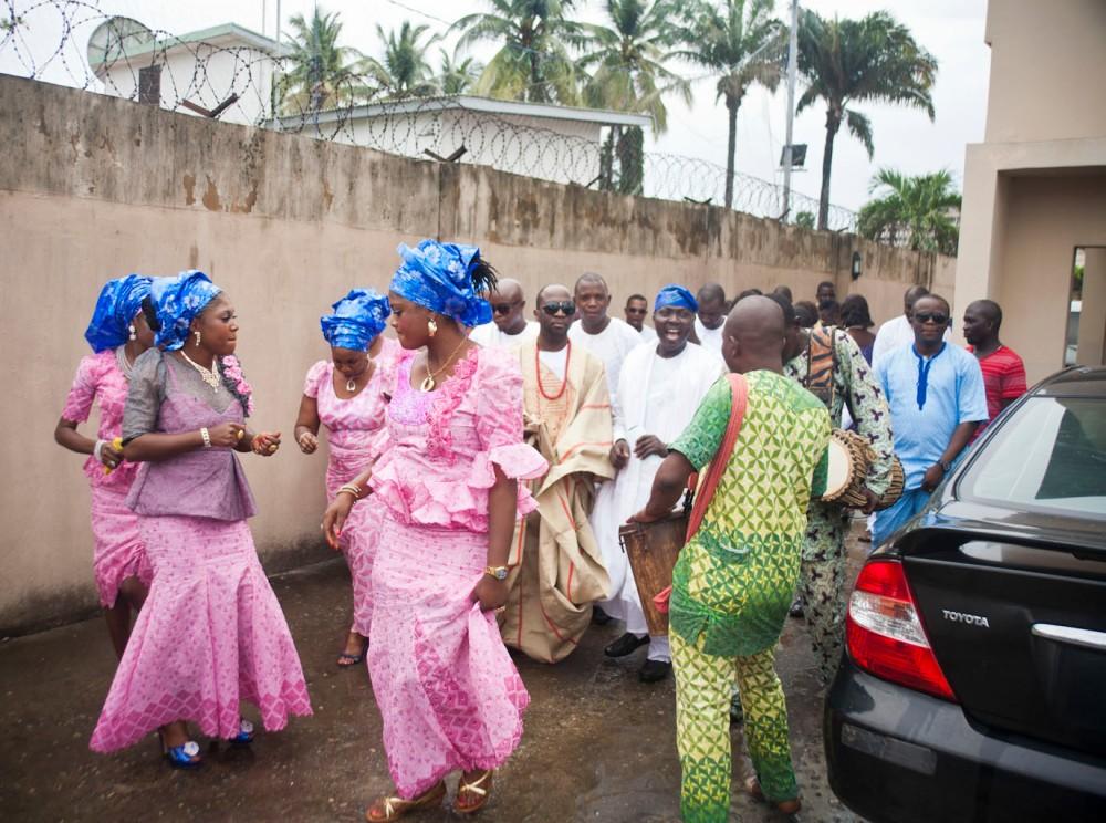 ML.com Trad Nigerian Wedding_05