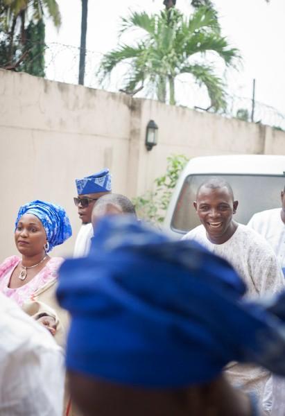 ML.com Trad Nigerian Wedding_06