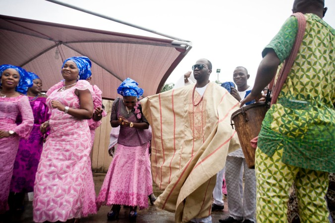 ML.com Trad Nigerian Wedding_07