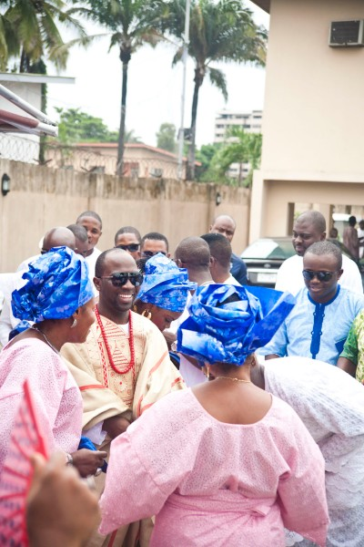 ML.com Trad Nigerian Wedding_08