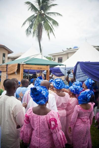 ML.com Trad Nigerian Wedding_09