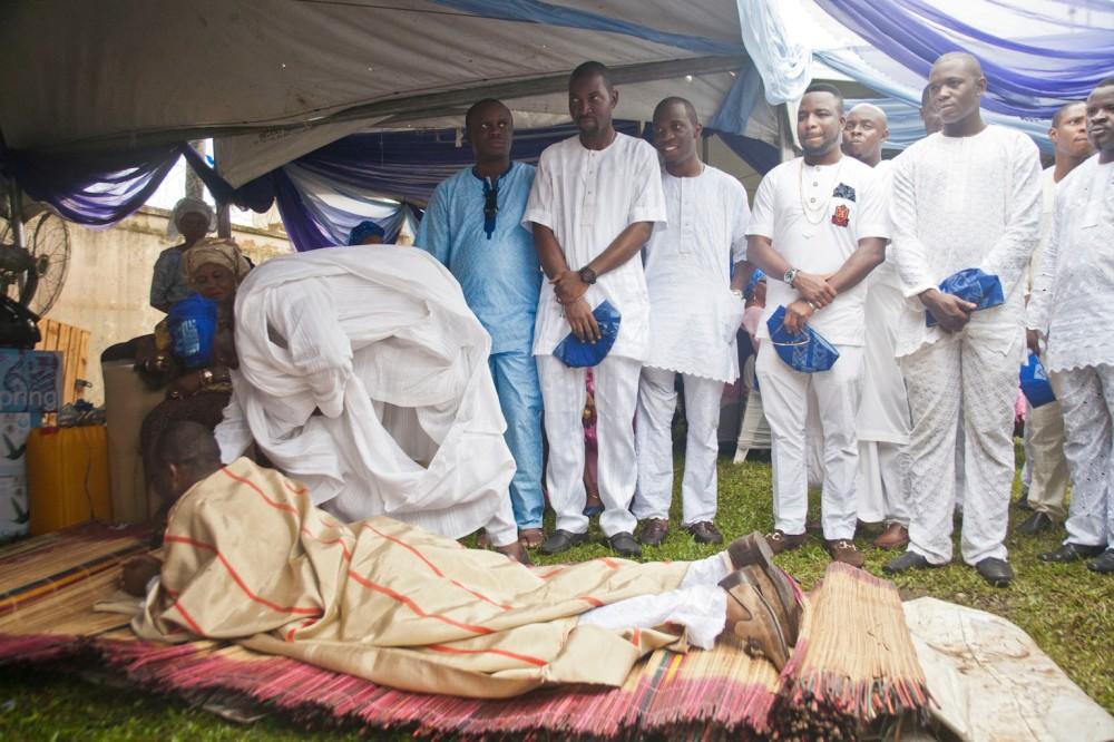 ML.com Trad Nigerian Wedding_12