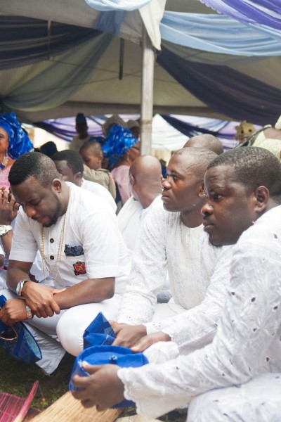 ML.com Trad Nigerian Wedding_13