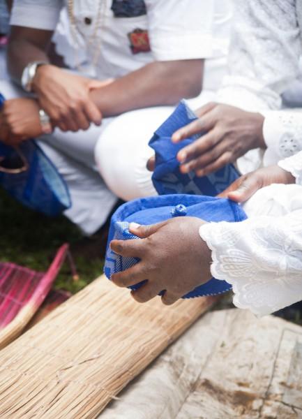 ML.com Trad Nigerian Wedding_14