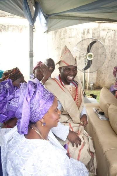 ML.com Trad Nigerian Wedding_17