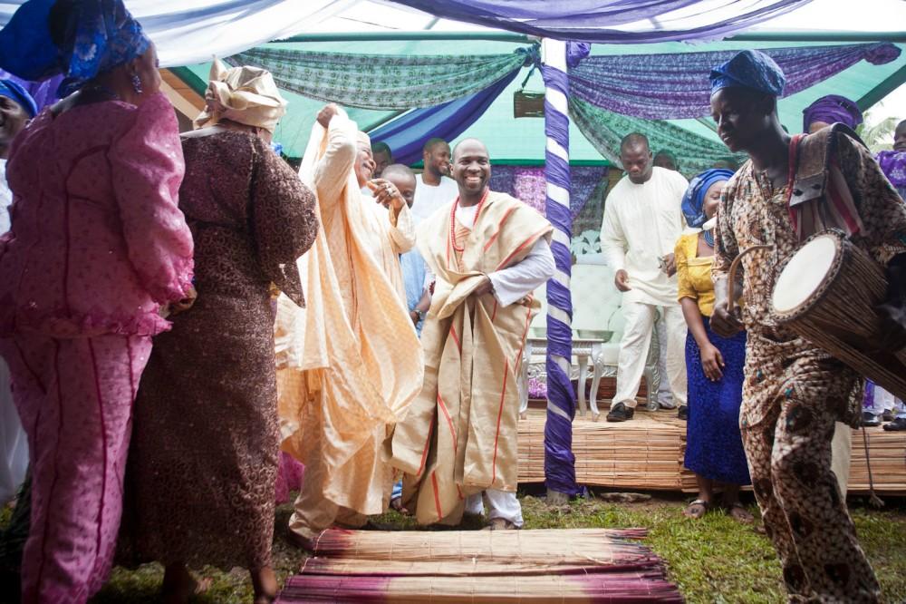 ML.com Trad Nigerian Wedding_19