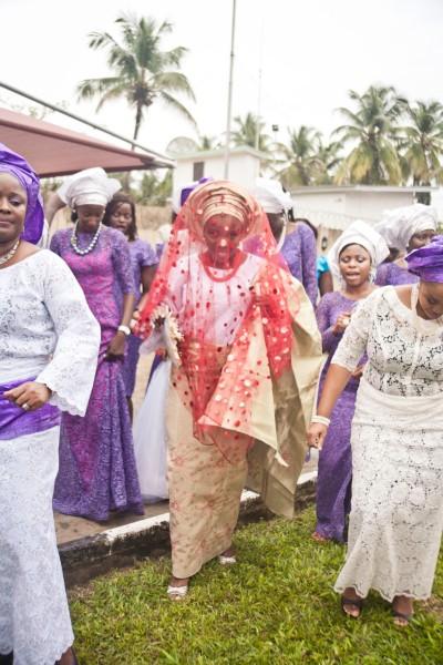 ML.com Trad Nigerian Wedding_22
