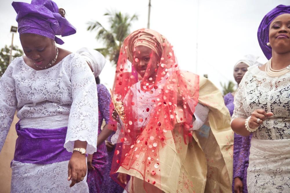 ML.com Trad Nigerian Wedding_23