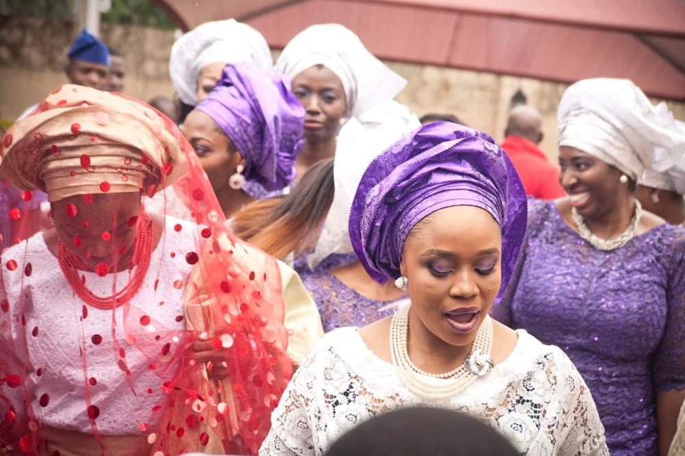 ML.com Trad Nigerian Wedding_25