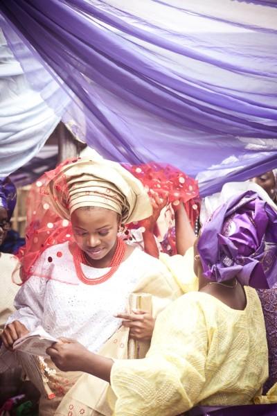 ML.com Trad Nigerian Wedding_26