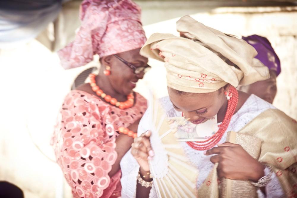 ML.com Trad Nigerian Wedding_27