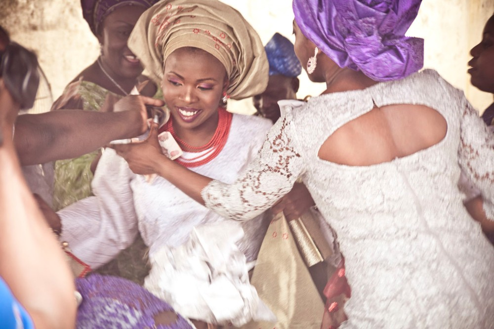 ML.com Trad Nigerian Wedding_28