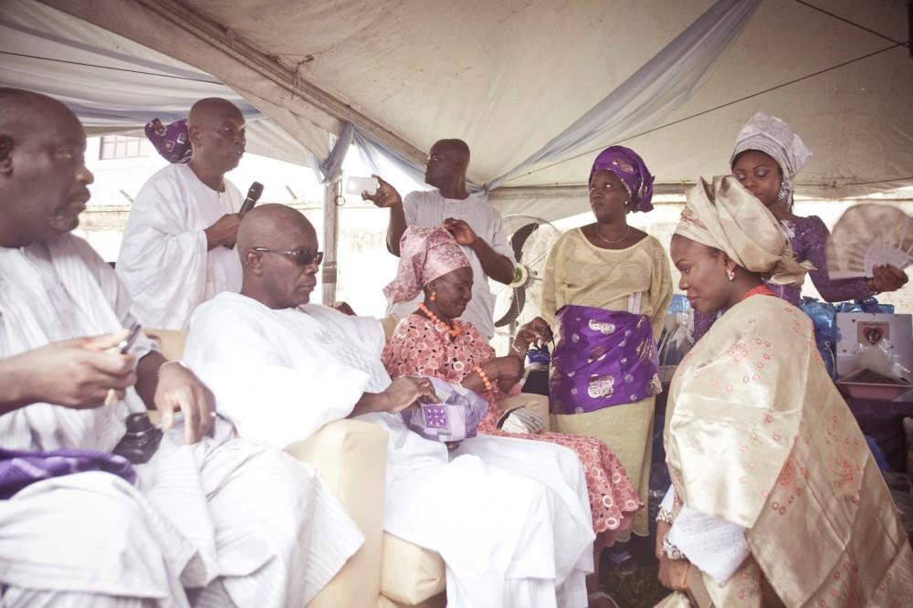 ML.com Trad Nigerian Wedding_29