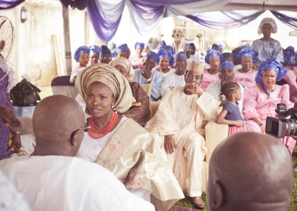 ML.com Trad Nigerian Wedding_31