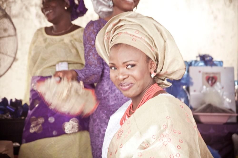 ML.com Trad Nigerian Wedding_33