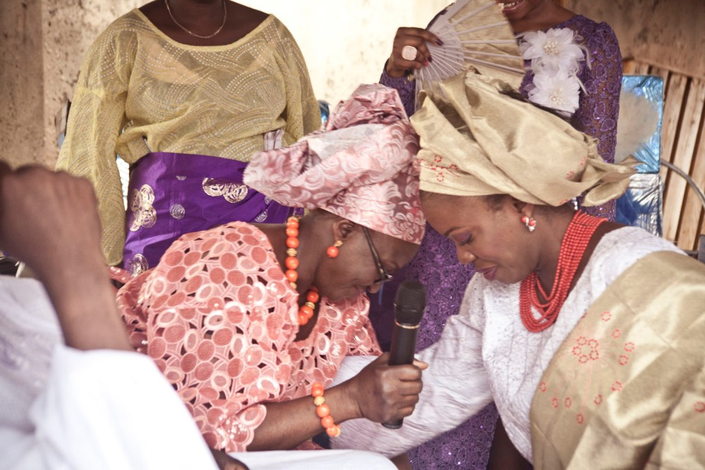 ML.com Trad Nigerian Wedding_34