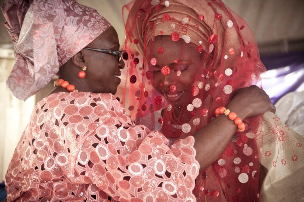 ML.com Trad Nigerian Wedding_35