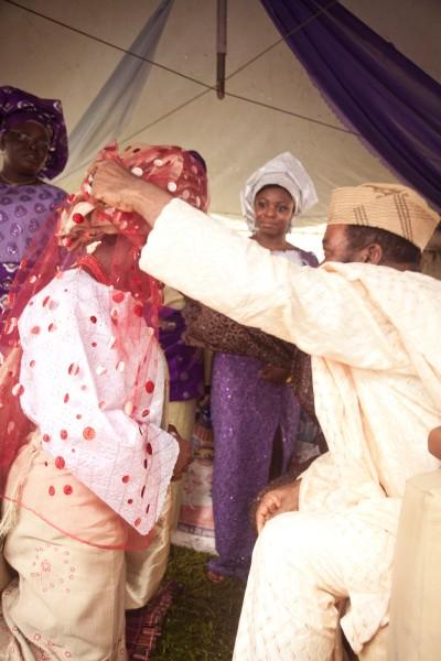 ML.com Trad Nigerian Wedding_36