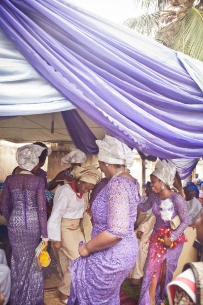 ML.com Trad Nigerian Wedding_38