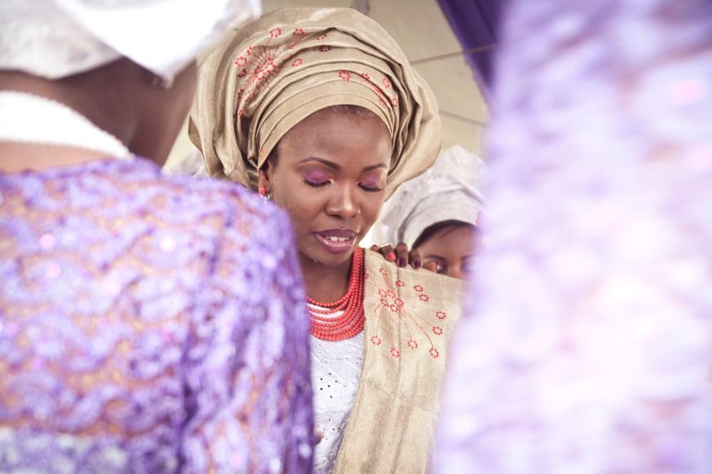 ML.com Trad Nigerian Wedding_39