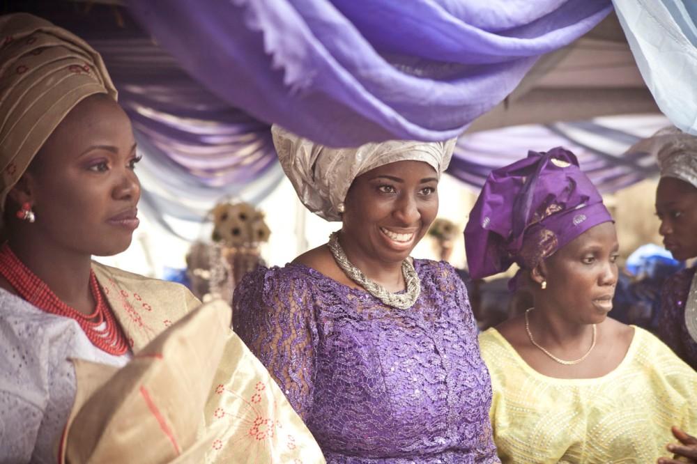 ML.com Trad Nigerian Wedding_41