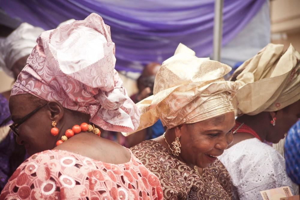 ML.com Trad Nigerian Wedding_42