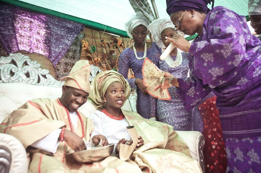 ML.com Trad Nigerian Wedding_44