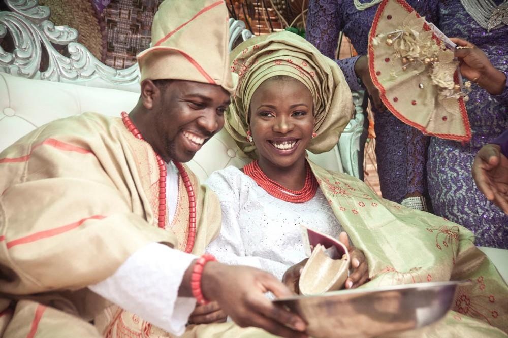 ML.com Trad Nigerian Wedding_45