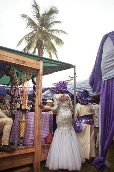 ML.com Trad Nigerian Wedding_47