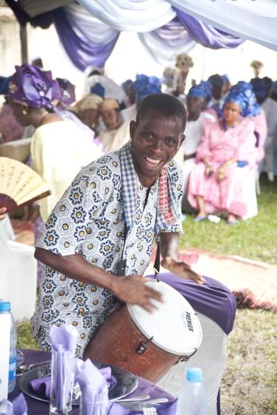 ML.com Trad Nigerian Wedding_49