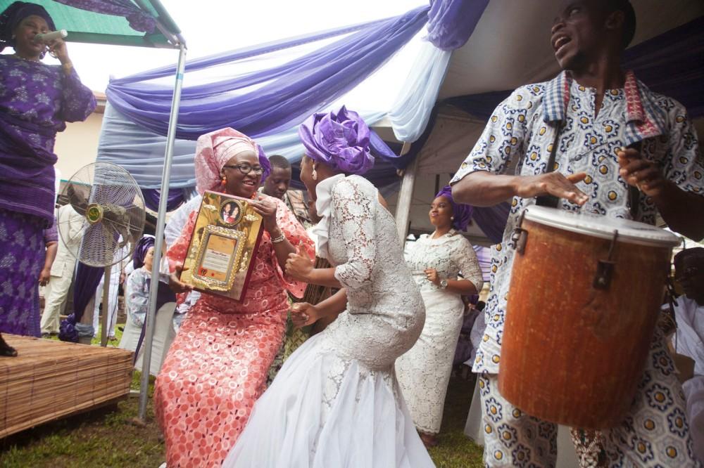 ML.com Trad Nigerian Wedding_51