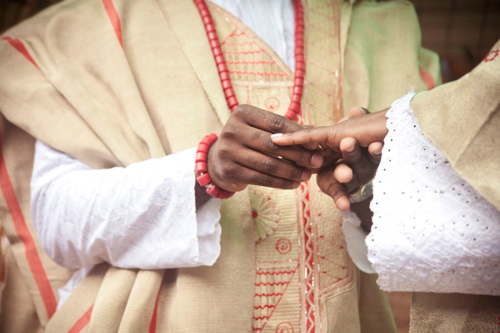 ML.com Trad Nigerian Wedding_52