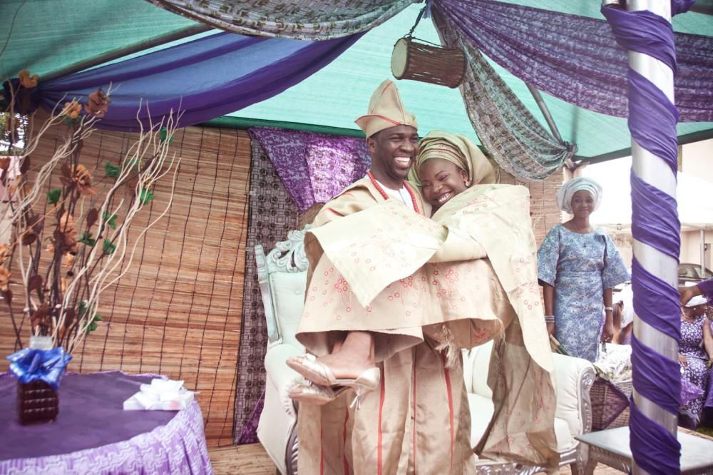 ML.com Trad Nigerian Wedding_53
