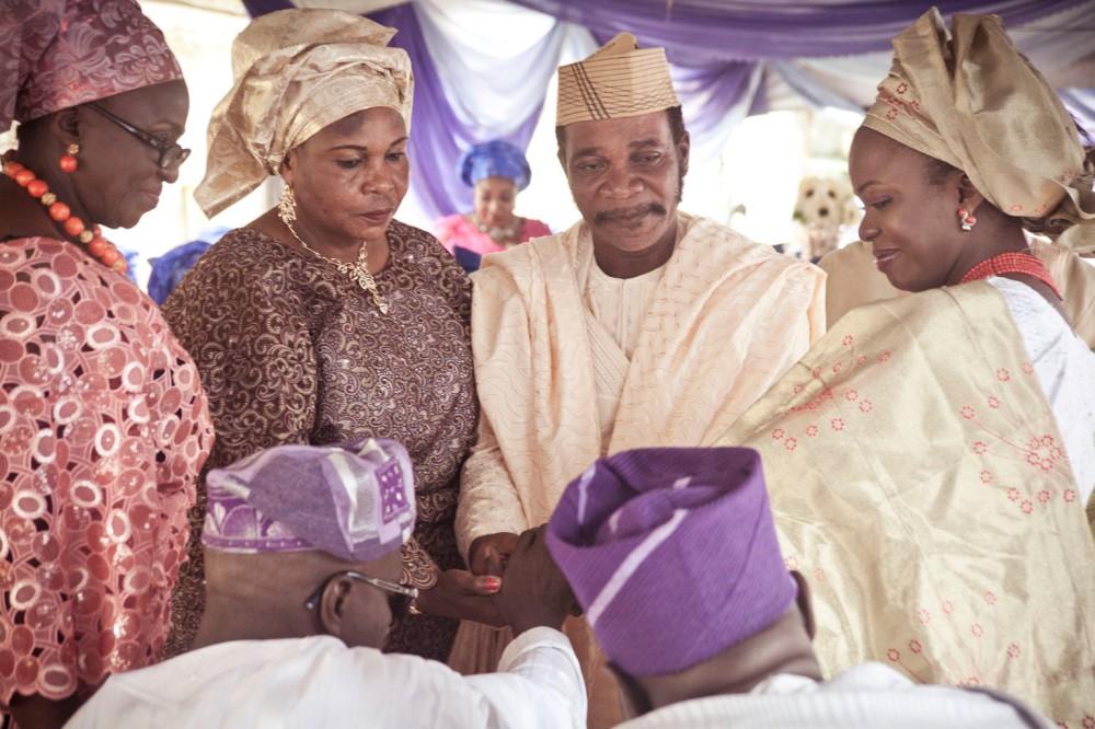ML.com Trad Nigerian Wedding_54