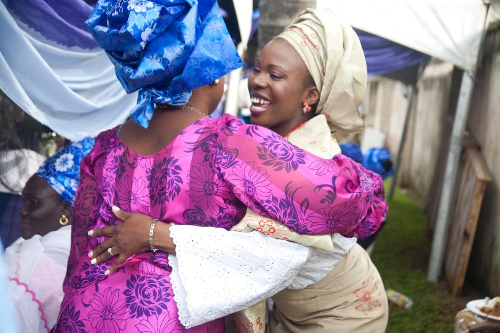 ML.com Trad Nigerian Wedding_57