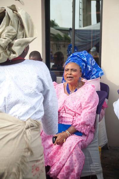 ML.com Trad Nigerian Wedding_58