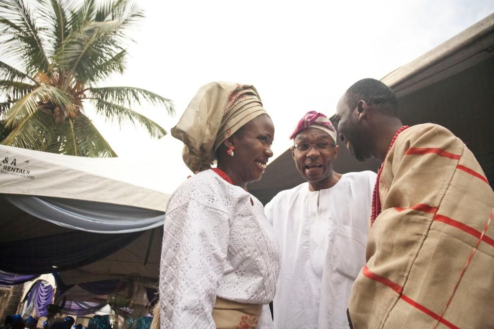 ML.com Trad Nigerian Wedding_59
