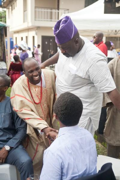 ML.com Trad Nigerian Wedding_61