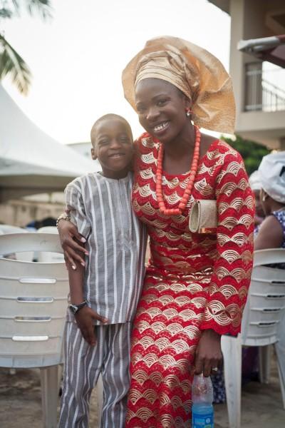 ML.com Trad Nigerian Wedding_63