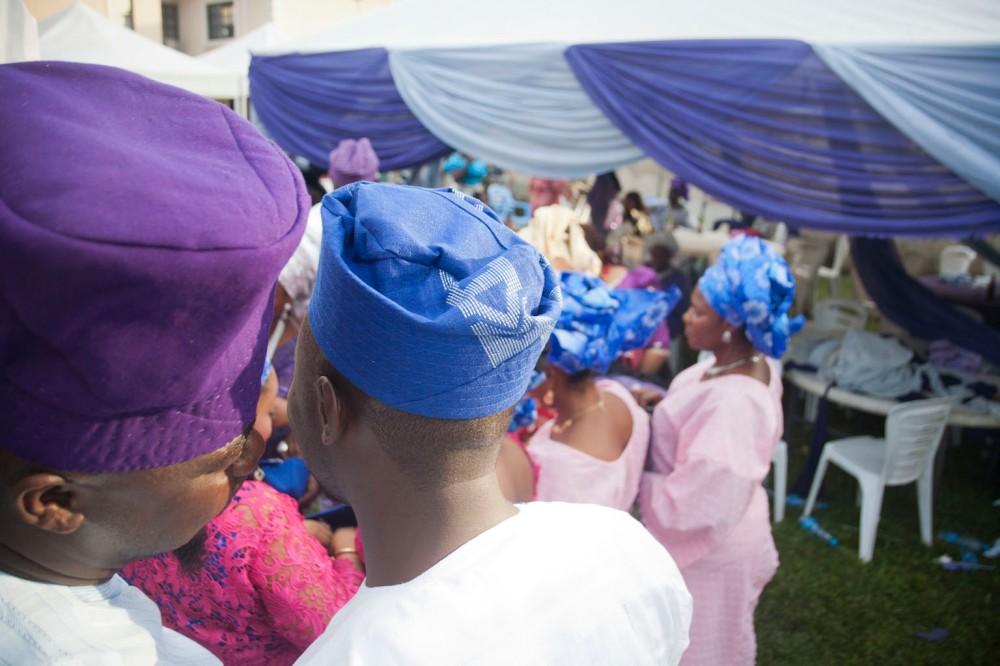 ML.com Trad Nigerian Wedding_66