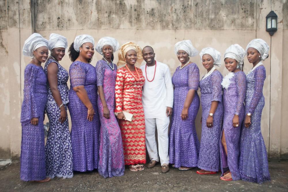 ML.com Trad Nigerian Wedding_68