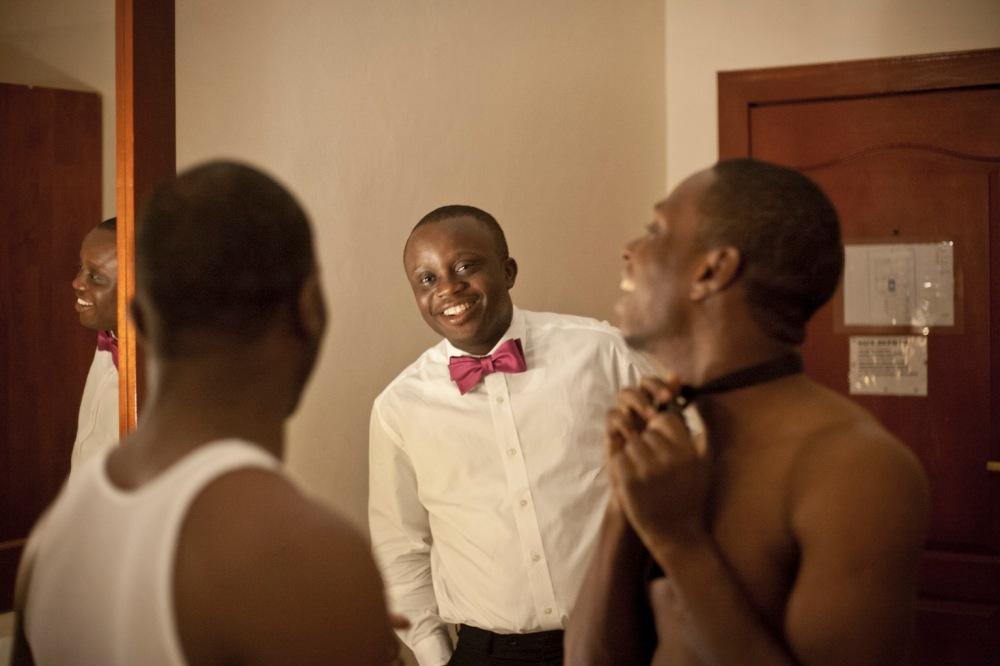 MLcom NigeriaMainWedding_09
