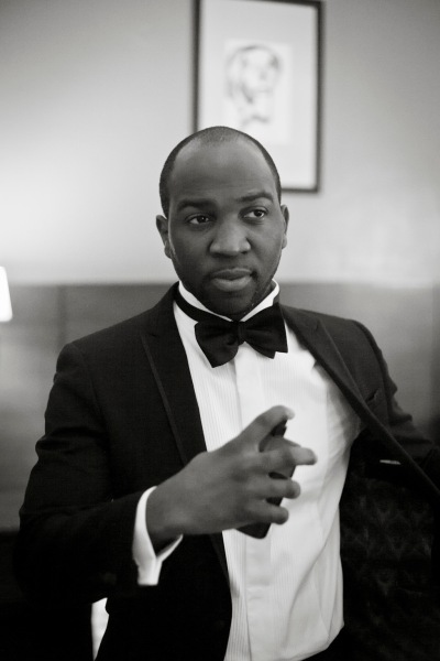 MLcom NigeriaMainWedding_11