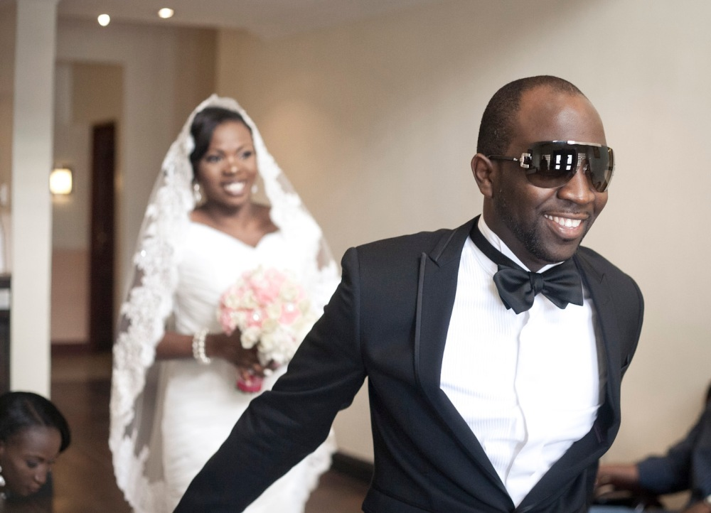 MLcom NigeriaMainWedding_13