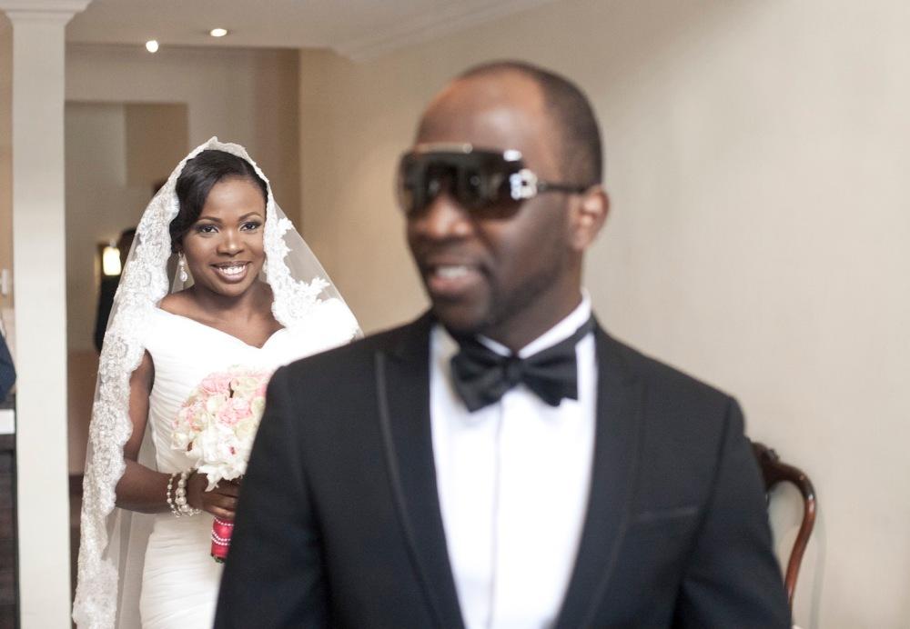 MLcom NigeriaMainWedding_14