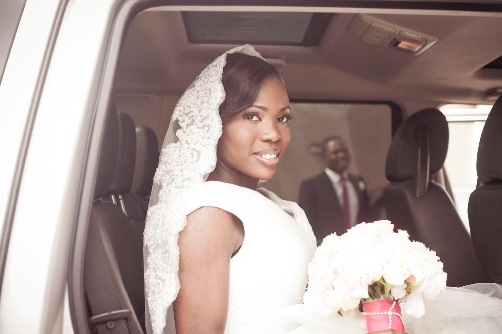 MLcom NigeriaMainWedding_21