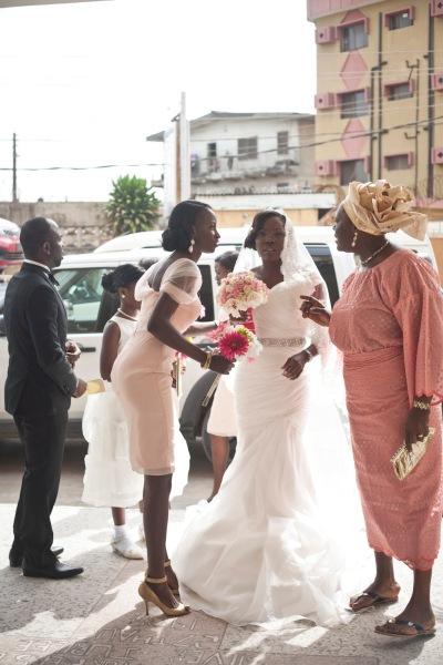 MLcom NigeriaMainWedding_23